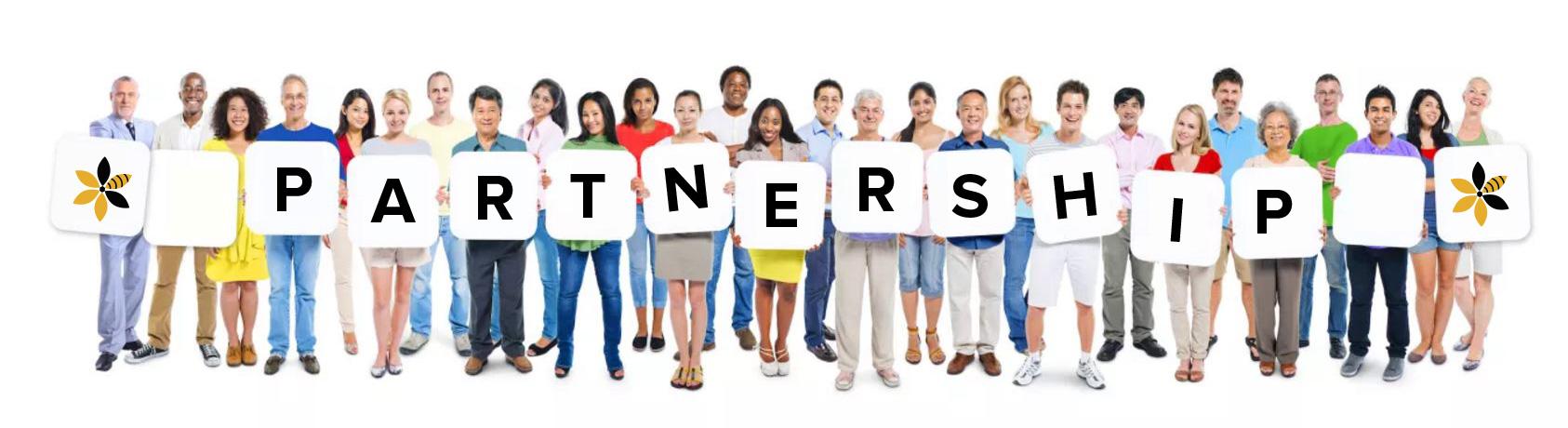 partners-banner